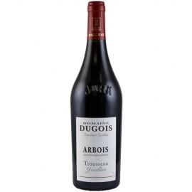 Domaine Dugois|Arbois 2017