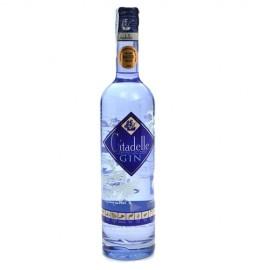 Gin Citadelle  ¬70 cl.