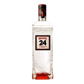 Beefeater 24|Ginebra¬70 cl.