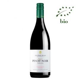 Felton Road|Pinot Noir Block 5 2015
