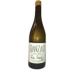Banzao La Cruz 2019|Doña Blanca