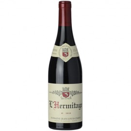 J.L. Chave Hermitage 2014